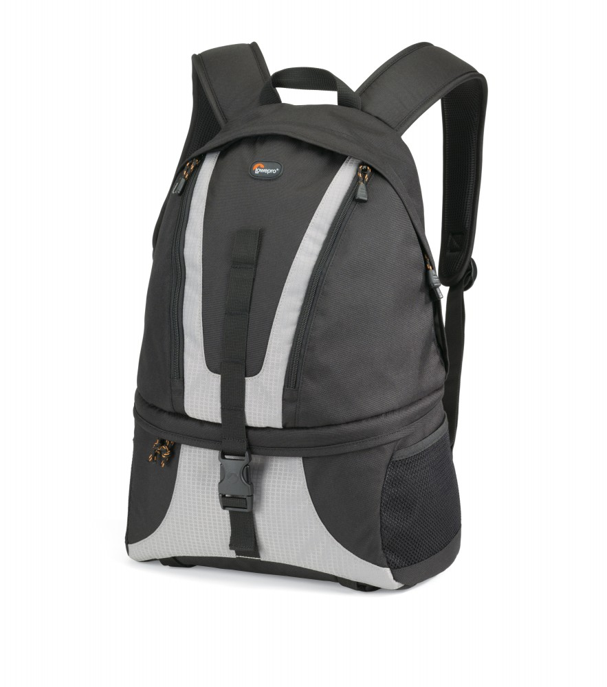 Orion DayPack 200 черный