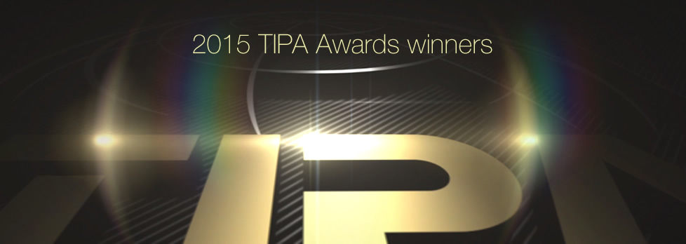 header-tipa-awards-2015-en.jpg