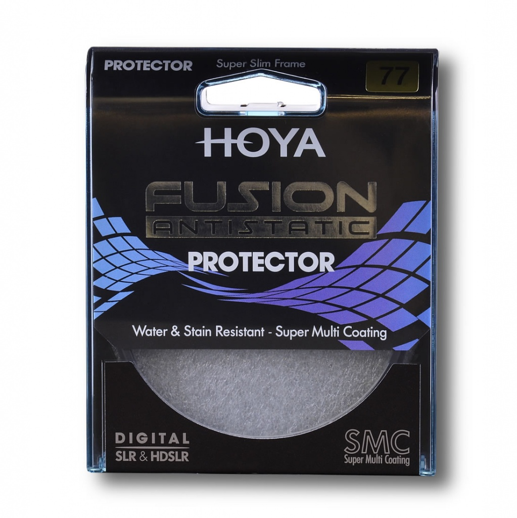 HOYA FUSION PROTECTOR PACKAGE FRONT.jpg