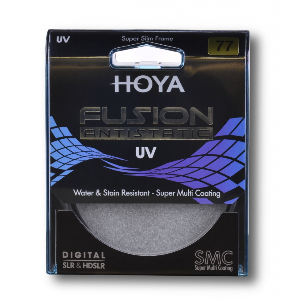 HOYA FUSION UV PACKAGE FRONT.jpg